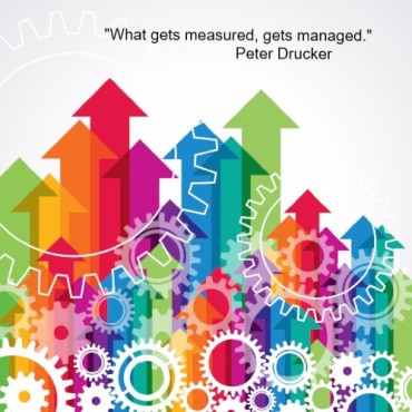 what gets measured gets managed peter drucker